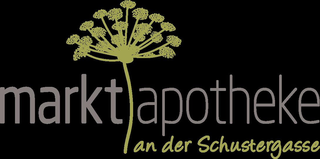 Bild Logo Apotheke Würzburg